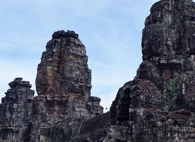 Siem Reap Discovery 5 Days Photos