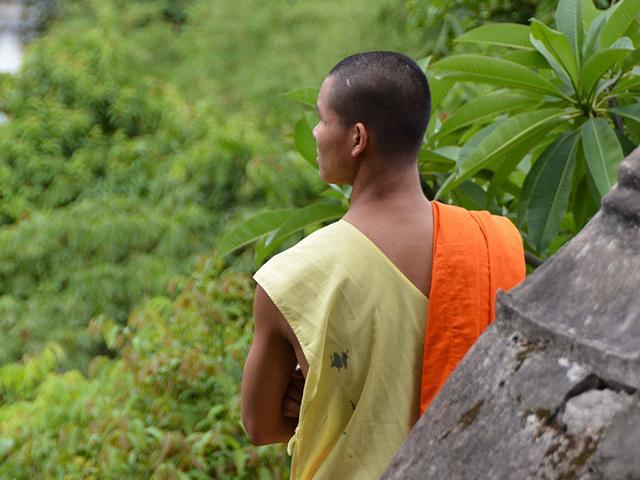 Asia Tour - Vietnam, Cambodia, Laos, Myanmar & Thailand Photos