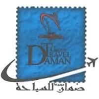 Damantours