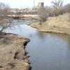 Whetstone River