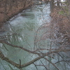 Paxton Creek