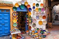 3-Day Independent Essaouira Tour from Marrakech Photos