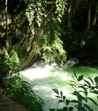 3-Day Tour of Cobán and Semuc Champey from Guatemala City Photos