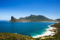 3-Day Western Cape Highlights Trip from Cape Town Photos