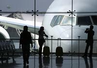 Foz do Iguaçu Round-Trip Airport Transfer Photos