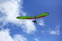 Hang-Gliding Tour from Bogotá Photos
