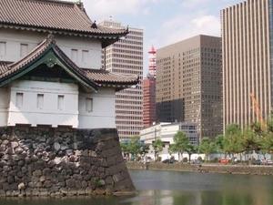Tokyo Morning Sightseeing Tour Photos
