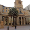 Johannesburg Hop-On Hop-Off Tour