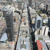 Johannesburg Half-Day Sightseeing Tour