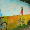 Johannesburg Tour: Apartheid Museum, Carlton Centre Observation Deck and Soweto Bike Ride