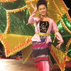 Traditional Khantoke Dinner and Show from Chiang Mai
