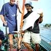 Koh Samui Full-Day  Fishing Tour