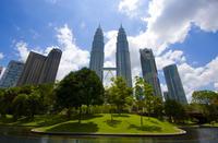 Kuala Lumpur Shore Excursion: Private Kuala Lumpur City Sightseeing Tour Photos