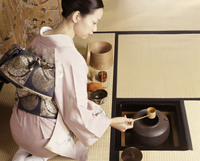 Kyoto Small-Group Tour: Introduction to Japanese Culture Photos
