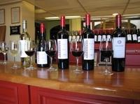 Luján de Cuyo Wine-Tasting Tour from Mendoza Photos