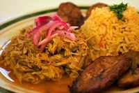 Mexico City Food Walking Tour: Tamales, Tacos and Quesadillas Photos