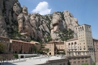 Montserrat and Cava Trail Private Day Trip from Barcelona Photos