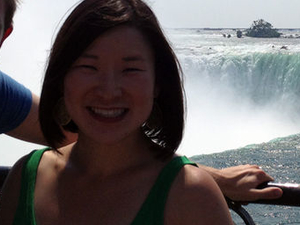 Private Tour: Niagara Falls Sightseeing Photos