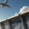 Private Departure Transfer: Hotel to Bangkok Airport