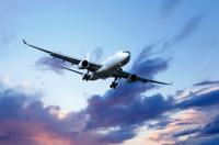 Private Departure Transfer: São Paulo Hotels to Congonhas Airport Photos