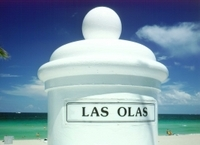 Private Tour: Fort Lauderdale City Sightseeing Tour Photos