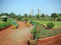 Private Tour: Malabar Hill, Mani Bhavan and Dhobi Ghat in Mumbai Photos