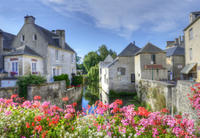 Private Tour to Bayeux, Honfleur and Pays d' Auge from Bayeux Photos