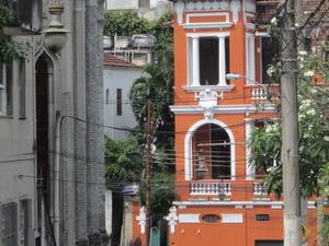 Small-Group Santa Teresa Discovery Tour from Rio de Janeiro Photos