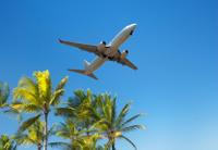 Shared Round-Trip Transfer: Liberia International Airport  Photos