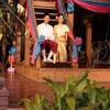 Bangkok Rose Garden Cultural Center and Thai Village Half-Day Tour
