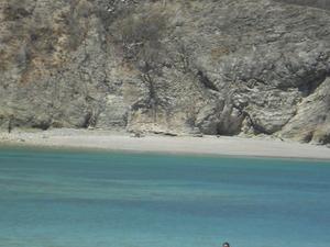 Tortuga Island Cruise Photos
