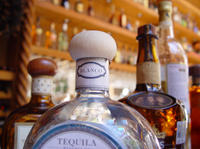 Viator Exclusive: Jose Cuervo VIP Distillery Tour with Private Tequila Tastings Photos