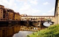 VIP Experience: Uffizi Gallery and Vasari Corridor Walking Tour Including Terrace Breakfast Photos