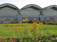 Makale Alula Aba Aeropuerto