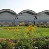 Mekelle Alula Abanega Airport