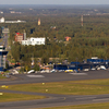 Oulu Airport