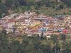 Wundanyi,Taita
