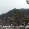 Mt . Patuha