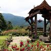 Queen Sirikit Gardens
