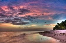 Bohol Beach Club - Panglao Island