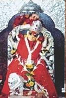 Agyaram Devi
