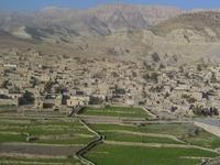 Tang-e Shib