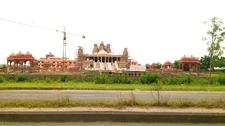 BAPS Shri Swaminarayan Mandir Nagpur