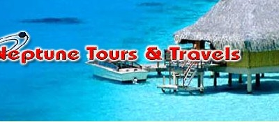 Neptune Tours & Travels