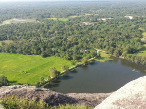 Explore Srilanka 10 Days