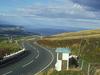 TT Race Marshal Signal Box