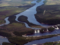 Anatoly Island