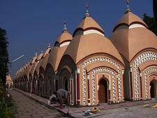 1 0 8 Shiv Temple