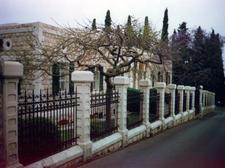 10 Haparsim Street