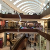 The Dubai Mall Interior